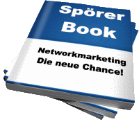 Cover4b Spoerer Book Networkmarketing